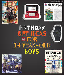 birthday gift ideas for 12 13 or 14 year boy he ll actually