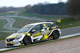 opel astra touring car btcc drivers