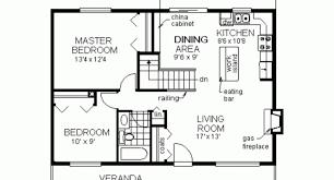 600 sq ft apartment floor plan 600 square feet apartment floor