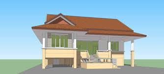 3d home design online easy to use free tutorial sketchup create house model in 1 30 hour youtube