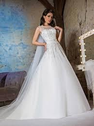 empire du mariage catalogue robe de mariée l empire du mariage 2014