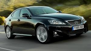 modified lexus is250 revised 2011 lexus is revealed