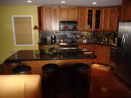 kitchen design ideas stunning kitchen paint colors with white