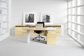 Buy Home Office Desk Office Desk Work From Home Office Ideas Small Home Office