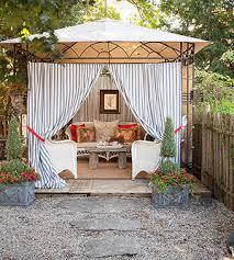 Backyard Room Porches U0026 Outdoor Rooms