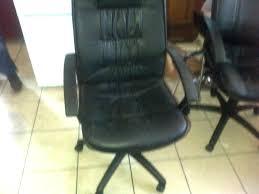 black office desk for sale office desks pretoria revolution back to back office desks for sale