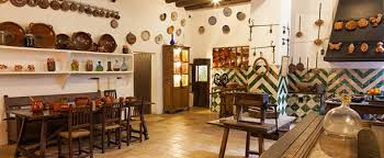 best places for antiques in orange county cbs los angeles