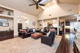 Pebble Tec Flooring Fresno Ca by For Sale Archives Fresyes