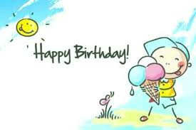 Happy Birthday Quotes Happy Birthday Quotes And Wishes For Friends Wishesgreeting