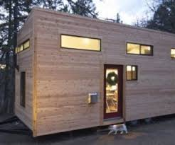 Tiny Home Design Modern 20 Smart Micro House Design Ideas That Maximize Space