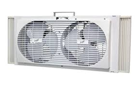 most powerful window fan 5 best window fans fit most windows