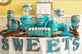 wedding candy table breathtaking candy table at wedding reception 45 for your wedding