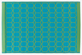 Outdoor Rug Uk Colourful Outdoor Rugs From Habitat Colourful Beautiful Things