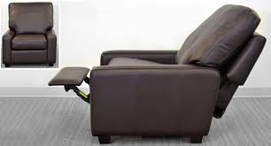 Sofas Center  Leather Sofa Company Dallas Tx Reviews The - Sofas dallas texas