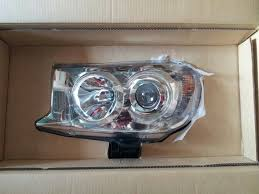 headlights for sale toyota fortuner 2009 11 brand headlights for sale price r1695