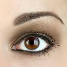 eye makeup colors to bring out your eye color femside com