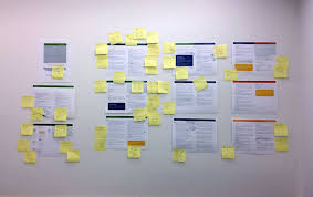 how designers make hospitals awesome u2013 hsxd healthcare systems by