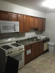2 Bedroom Basement For Rent Calgary 1 Bedroom House For Rent In Edison Nj One Bedroom Homes For