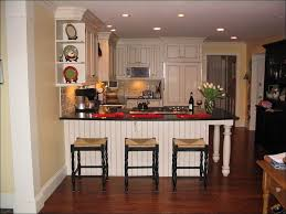 Cost Of Refinishing Kitchen Cabinets Kitchen Kitchen Cabinet Refacing Kitchen Wall Cabinets