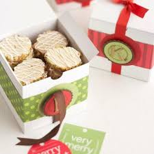 cookie box favors gift sweet packages how to make a cookie box diabetic