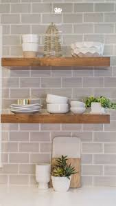 kitchen island seating for 4 tile floors best way to clean kitchen floor tile grout island