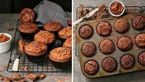 Uncategorized Uncategorized U2013 Cupcakes And Couscous