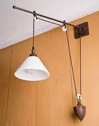 Rustic Kitchen Lighting Fixtures by 209 Best Home Lighting Fixtures Images On Pinterest Home