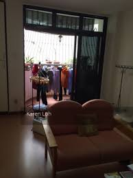 hdb 5 room for sale hdb in sembawang singapore listings with 10