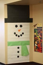 Preschool Halloween Decorations 56 January Door Decorations For Kindergarten Ideas About