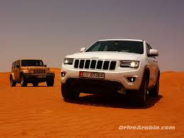 lexus suv for sale in uae auto news u2013 page 118 of 495 u2013 drive arabia