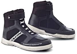 affordable motorcycle boots ixon boots sale uk ixon boots affordable price ixon boots online