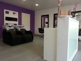 Desk 78 Cool Hair Salon 121 Best Salons Coiffure Images On Pinterest Hairstyles