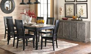 Kathy Ireland Dining Room Furniture Ashley Furniture Clayco Bay Dining Collection By Dining Rooms Outlet