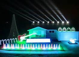 the great christmas light show 2014 kessel christmas light show in cornville az youtube fia uimp