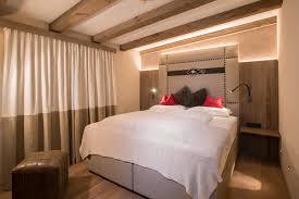 wellnesshotel sã dtirol design aktiv und wellnesshotel haidachhof fü austria booking