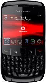 reset hard blackberry 8520 blackberry 8520 curve restore factory default settings