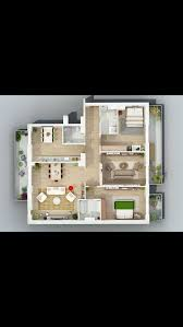 Floor Plan Apartment Design 38 Best Sims Freeplay House Ideas Images On Pinterest