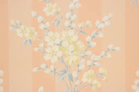 1940s u0026 1950s vintage wallpaper floral page 1 rosie u0027s
