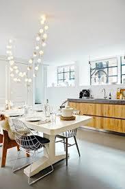 Interior Decorative Lights Decorative String Lights U2013 Key Benefits And Some Creative Indoor