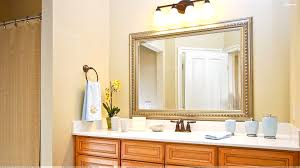 diy bathroom mirror ideas 100 diy bathroom mirror frame ideas best 25 vanity remarkable