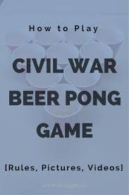 How To Play War by 315 Best Beer Pong Rules U0026 Tips Images On Pinterest Beer Pong