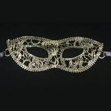 masquerade masks for prom 2018 fashion eye mask prom dress costume gift party