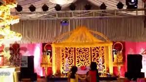 best mehndi stages designer best mehndi stage decoration services