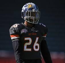 nfl draft 2017 lions u0027 haul defense minded michigan leads all