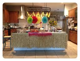 luau birthday party arizona garden girl hawaiian luau birthday party