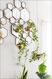 Designing Living Room Ideas Living Room Drawing Room Setting Simple Living Room Designs