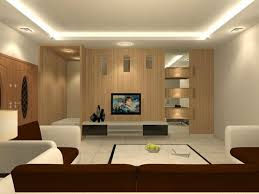interior desinging interior design hall