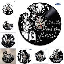 horloge murale engrenage online get cheap horloge murale u0026agrave aliexpress com alibaba