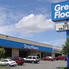 great floors 13 reviews flooring 6818 tacoma mall blvd