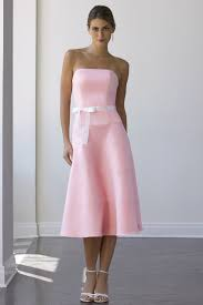 Pink And Black Bridesmaid Dresses Pink Bridesmaid Dresses Elegant Colour For Weddings Dresscab